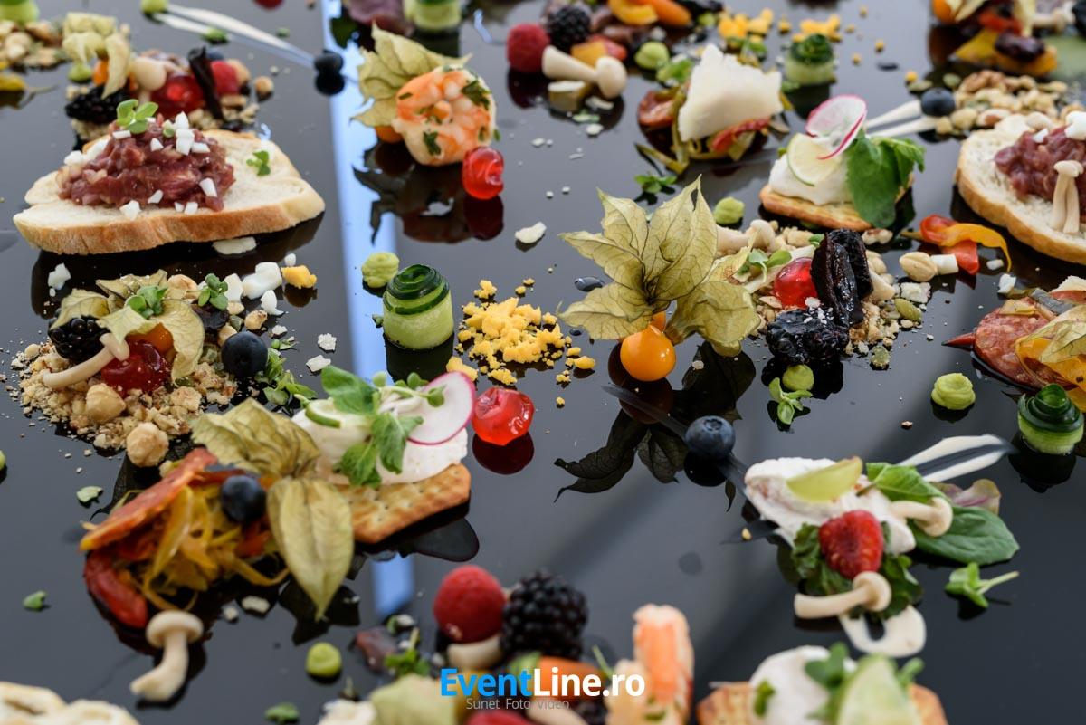 Restaurant Gosen Baia Mare 09