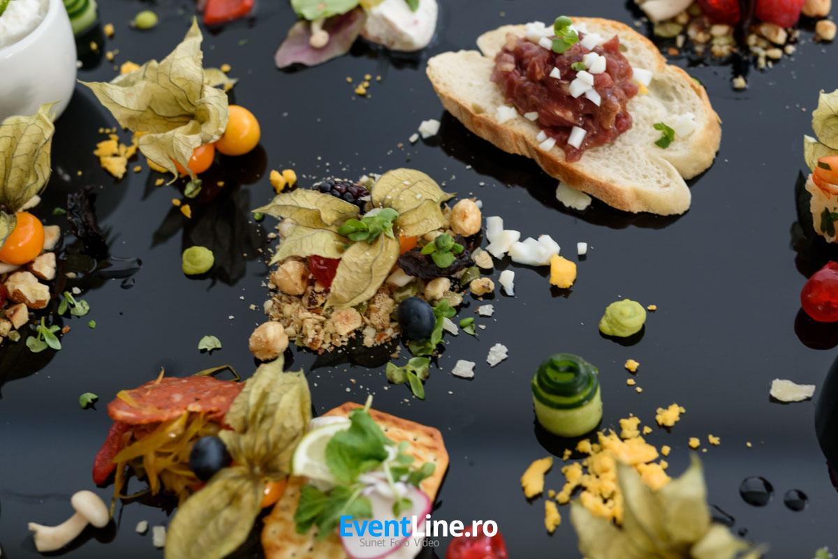 Restaurant Gosen Baia Mare 12