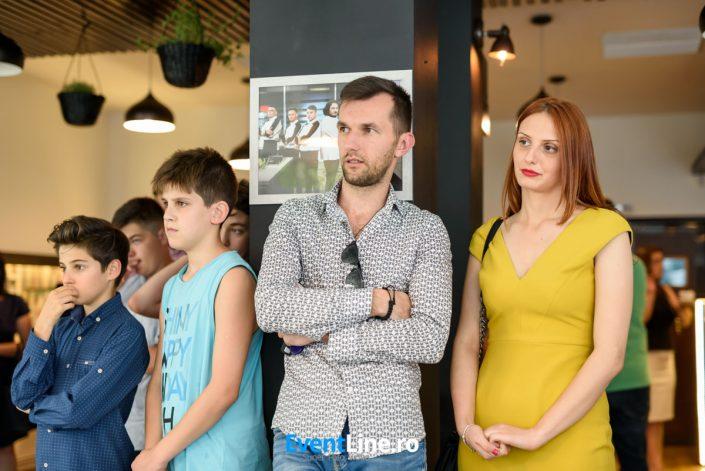 Restaurant Gosen Baia Mare 29