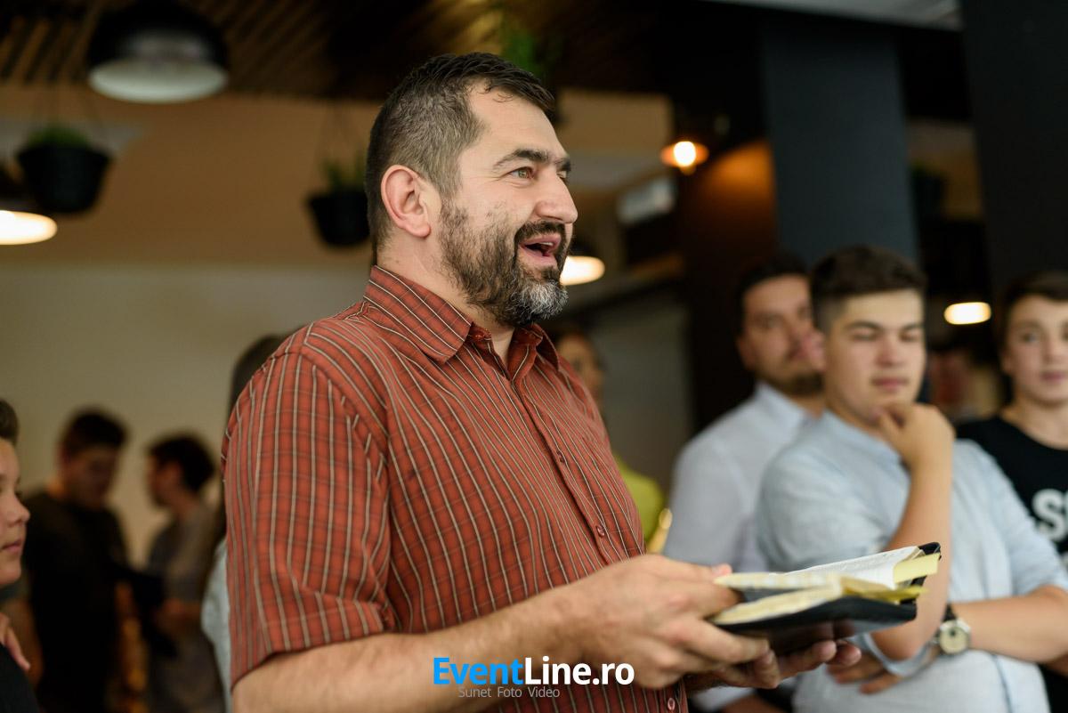 Restaurant Gosen Baia Mare 32