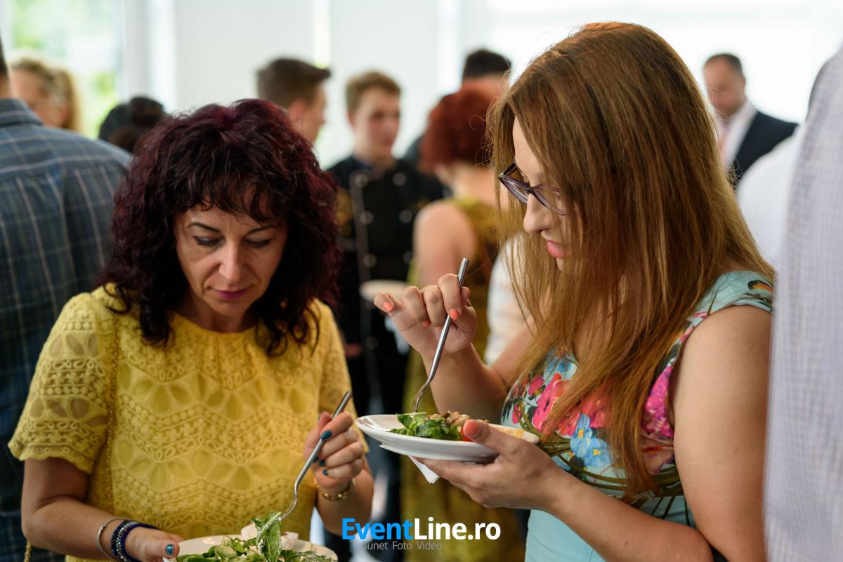 Restaurant Gosen Baia Mare 38