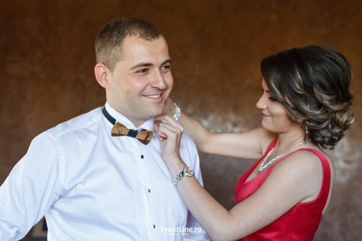 Fotograf nunta Targu Lapus 01