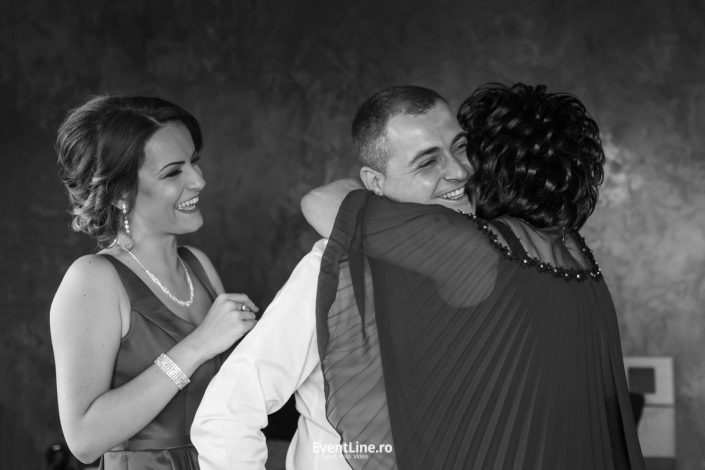 Fotograf de nunta Targu Lapus 02