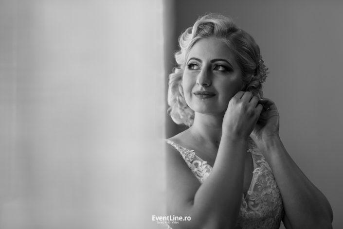 Fotograf nunta Baia Mare, Satu Mare 06