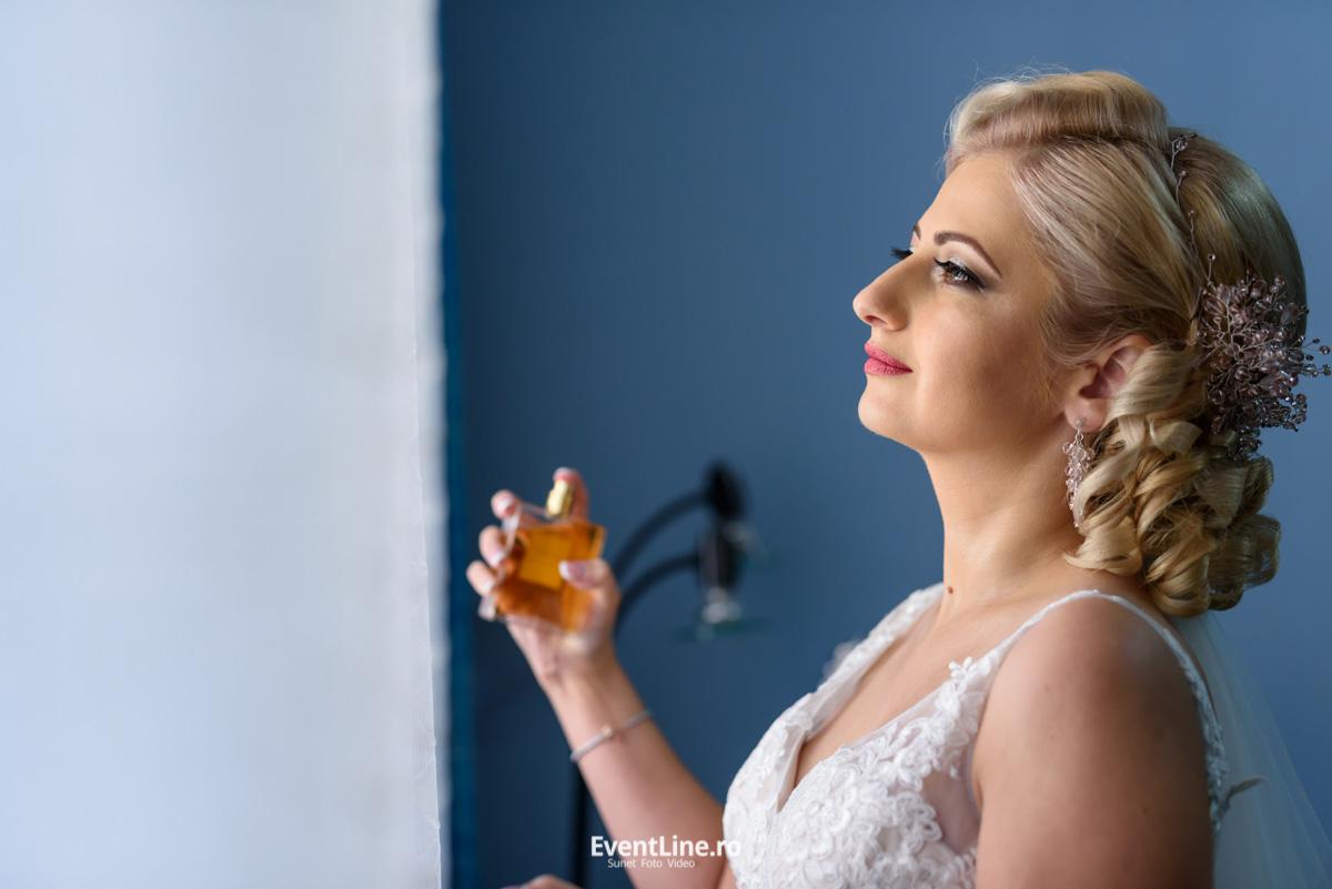 Fotograf nunta Maramures 08