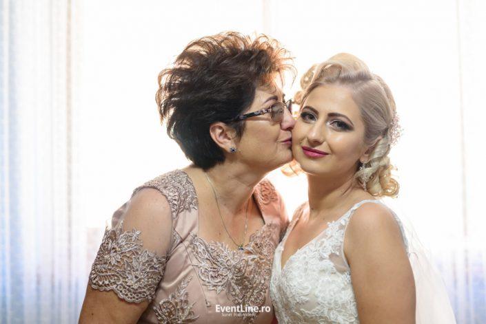 Fotograf nunta Targu Lapus 10