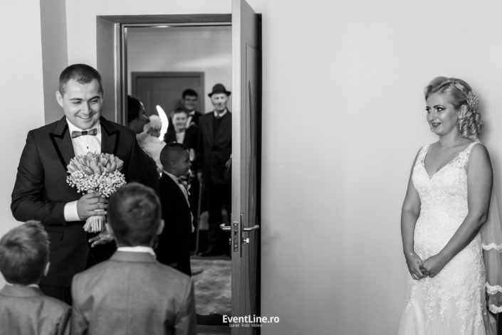 Fotograf nunta Baia Mare, Satu Mare, Filmare nunta 12