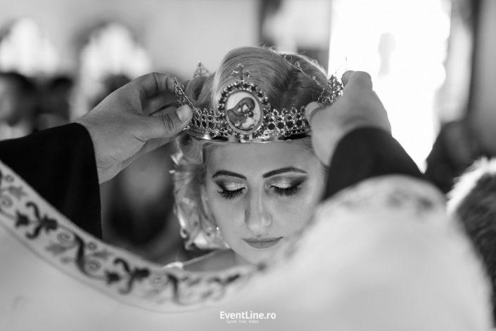 Fotograf nunta, fotograf profesionist Baia Mare, Satu Mare 14