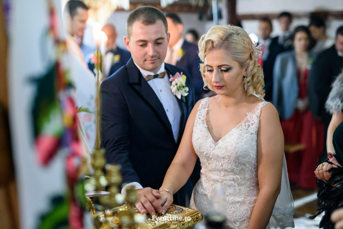 Fotograf Baia Mare, fotograf Satu Mare. Filmari nunti 15