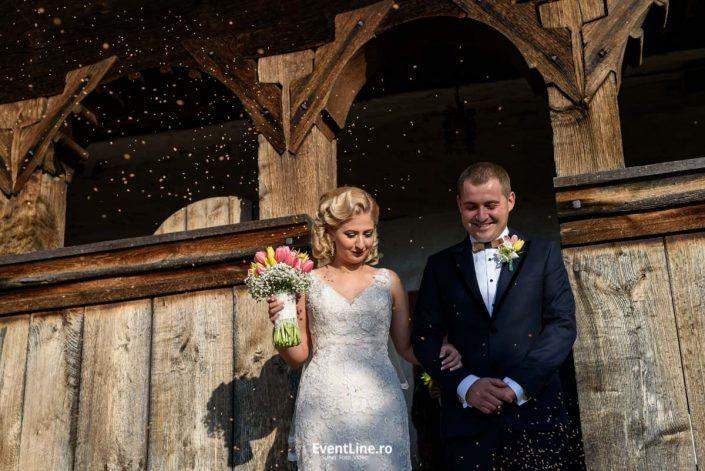 Fotograf nunta, cameraman nunta Baia Mare, Maramures, Satu Mare 17