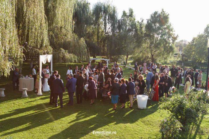 Fotograf nunta 19