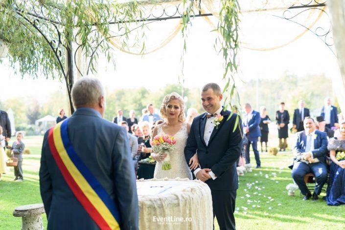 Fotograf nunta Maramures, Satu Mare 21