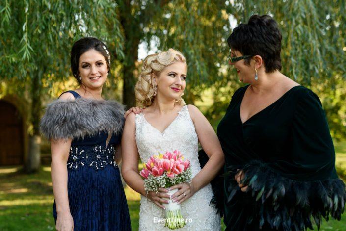 Sesiune foto nunta Baia Mare 24