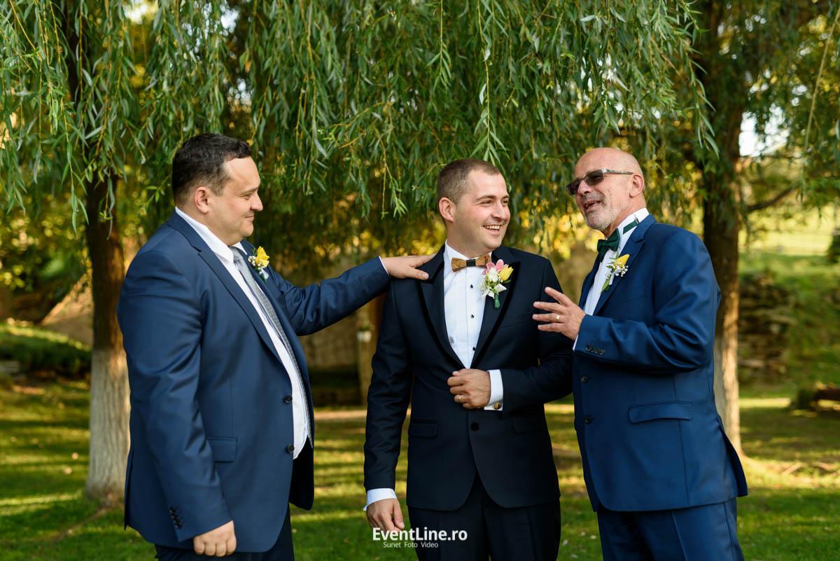 Fotograf nunta, sesiune foto nunta 25
