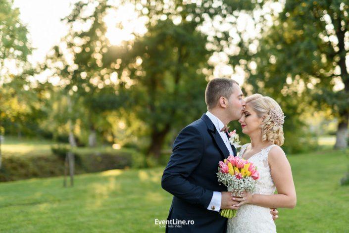 Fotograf de nunta Baia Mare, Maramures, Satu Mare 28