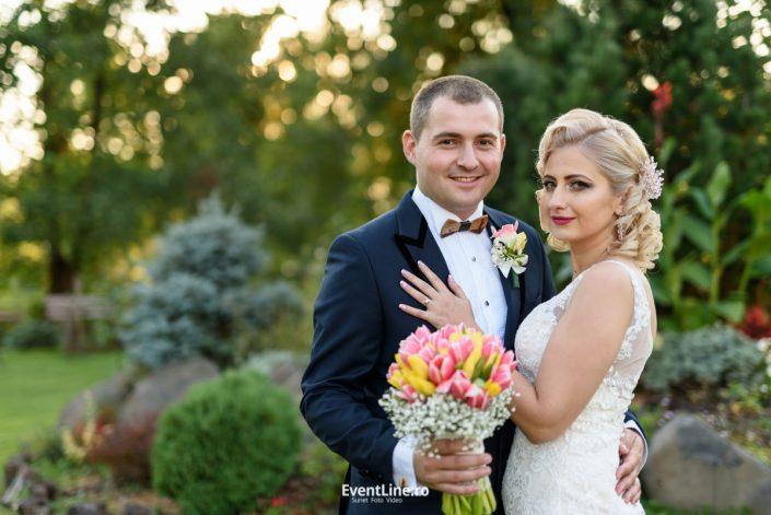 Fotograf nunta Baia Mare, Targu Lapus 29
