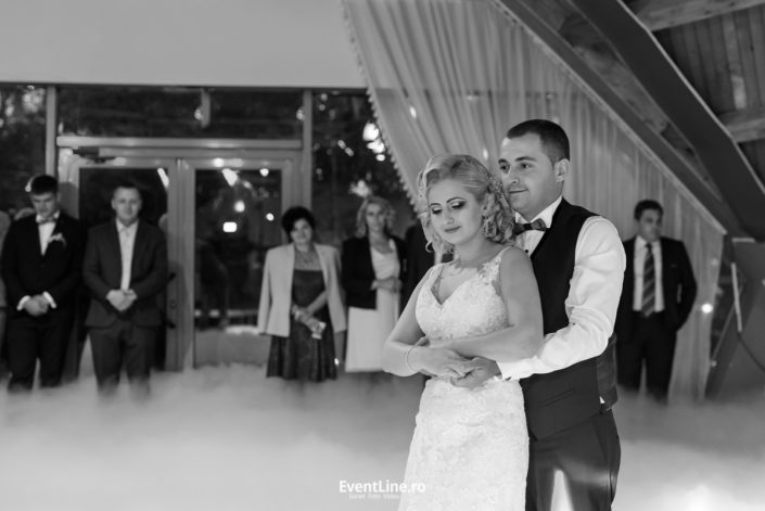 Fotograf filmare nunta Baia Mare 36