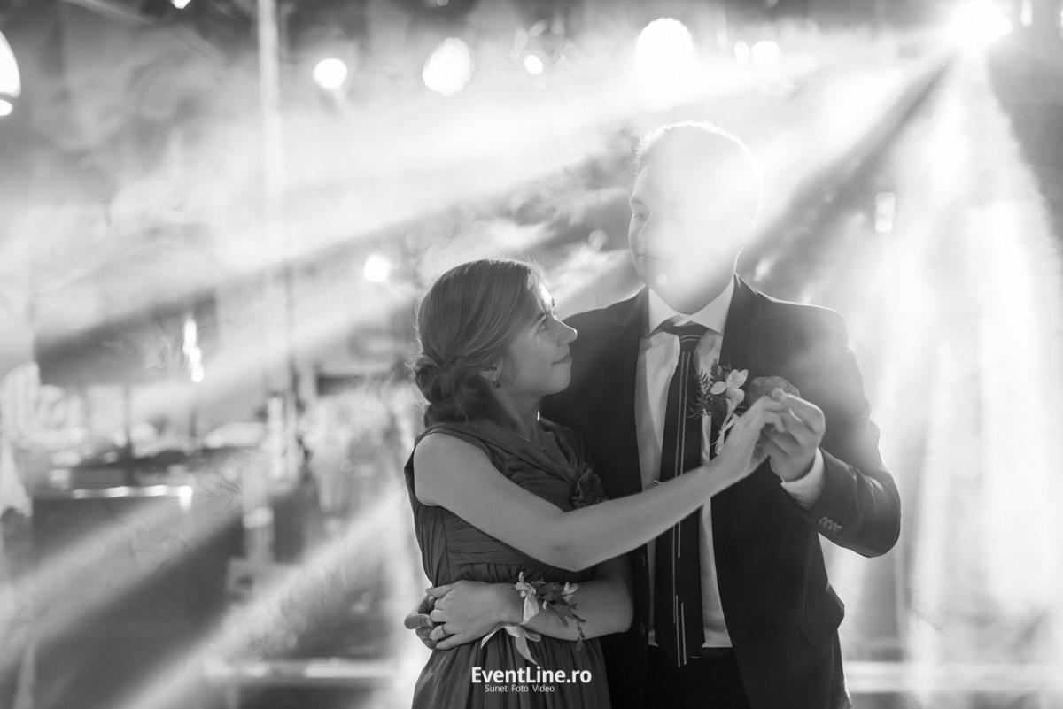 Foto video nunta Baia Mare, Satu Mare 37