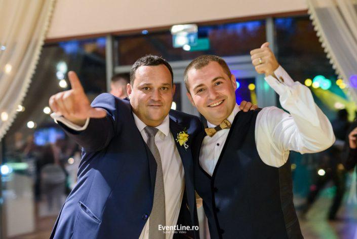 fotograf nunta Targu Lapus 38