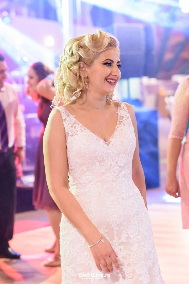 Fotograf de nunta Baia Mare, Satu Mare, Cluj Napoca 41