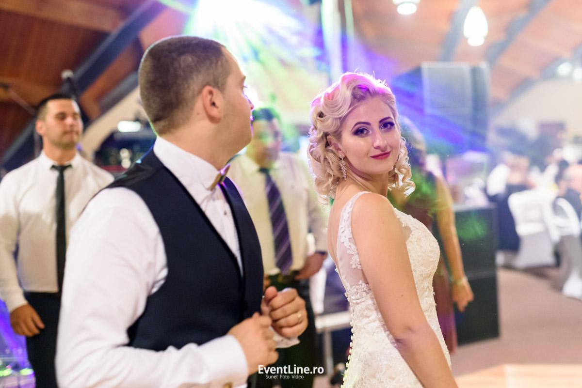 Fotograf cameraman nunta Baia Mare 42