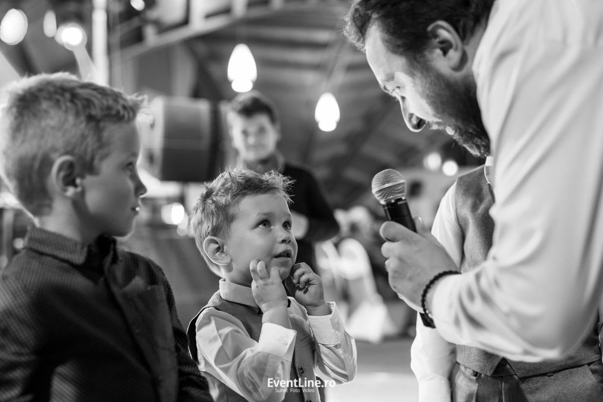 Fotograf filmare nunta Baia Mare, Satu Mare 44