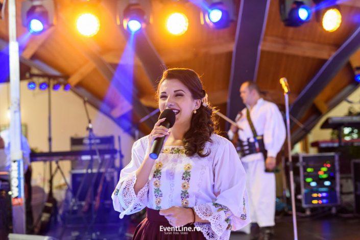 Diana Carlig nunta Baia Mare 45