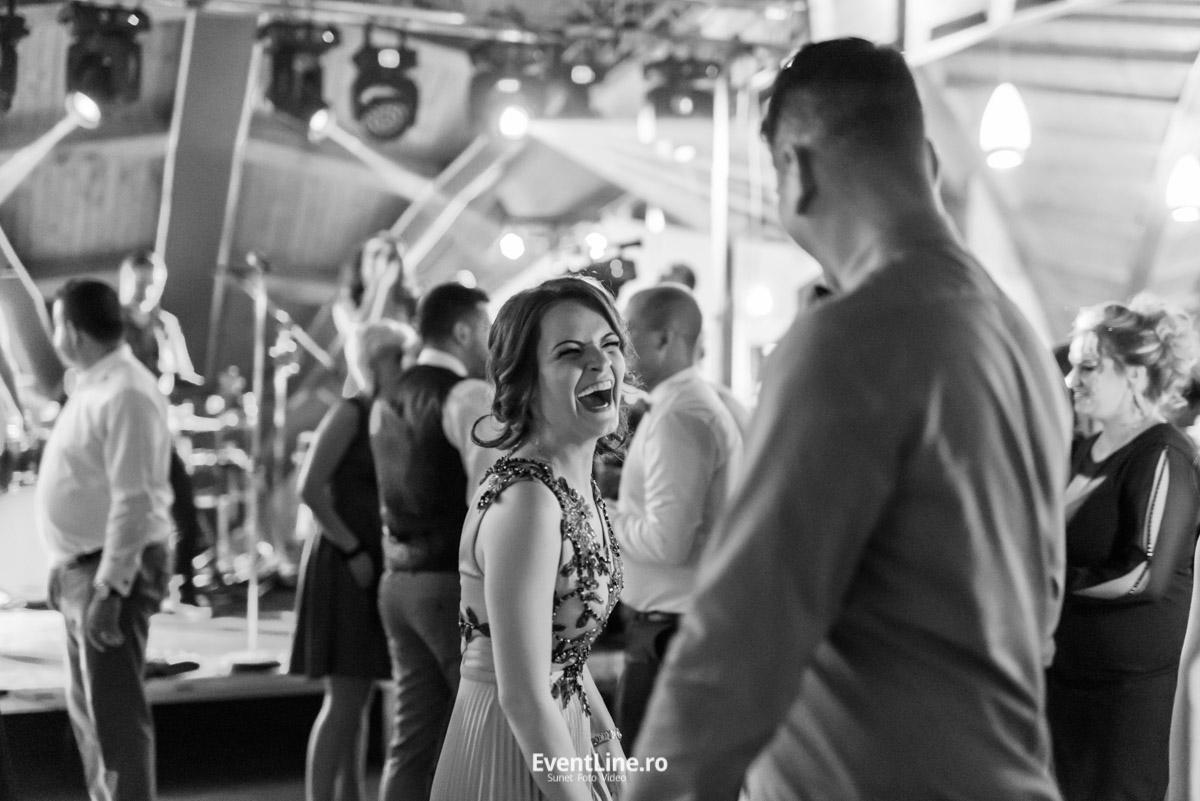 Fotografnunta, filmare nunta, dj nunta Baia Mare, Satu Mare, Cluj Napoca 50