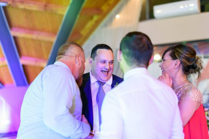 Fotografii nunta 51
