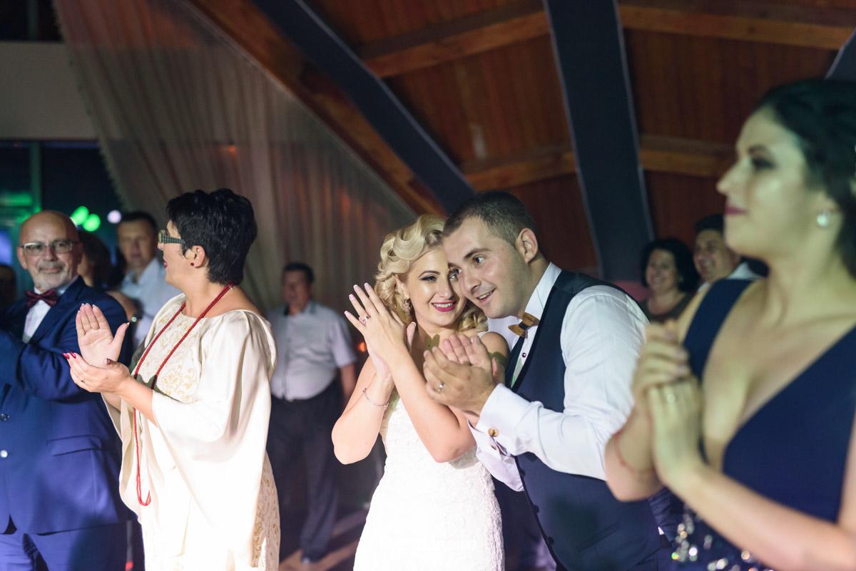 Fotigrafii nunti Maramures 56