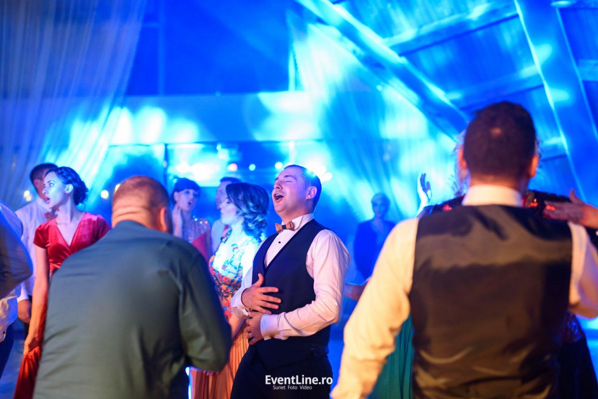 DJ nunta Baia Mare, Satu Mare. Muzica nunta 58