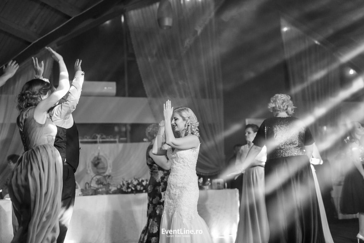 DJ nunti Baia Mare, Satu Mare. Muzica nunti 59