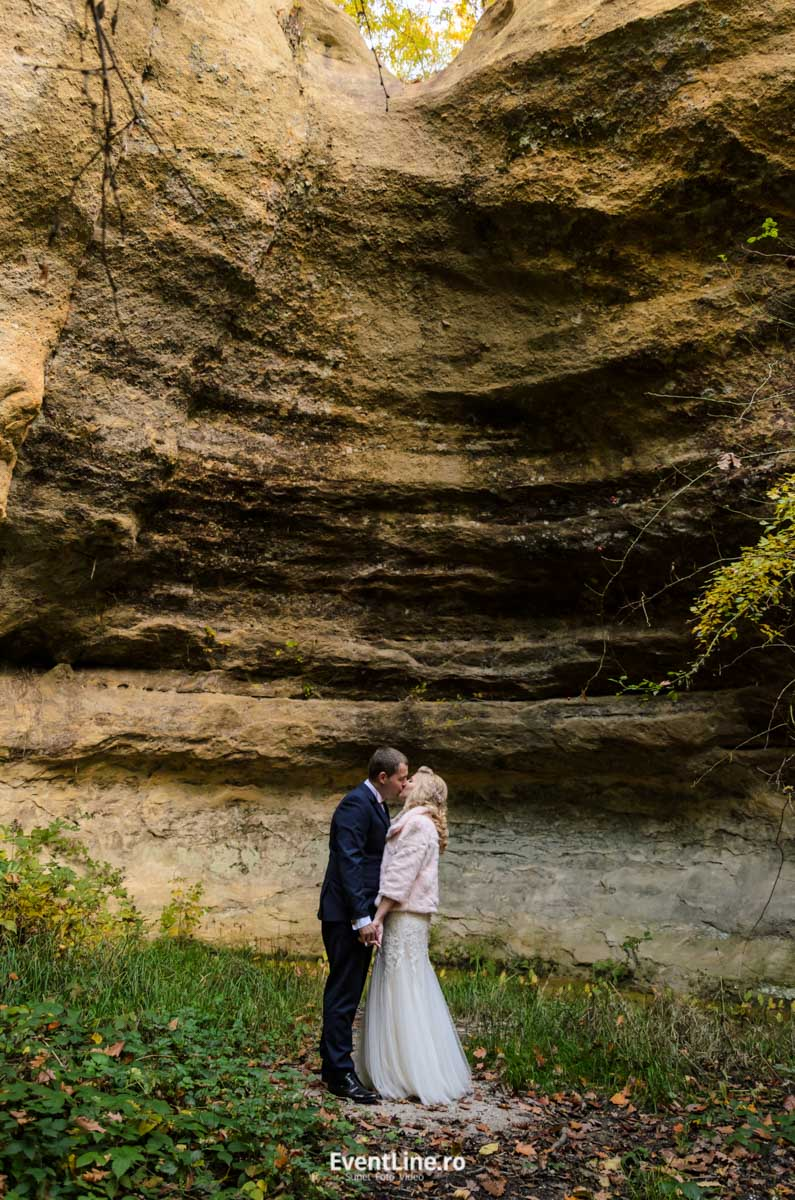 Sesiune foto nunta Baia Mare, Satu Mare 62