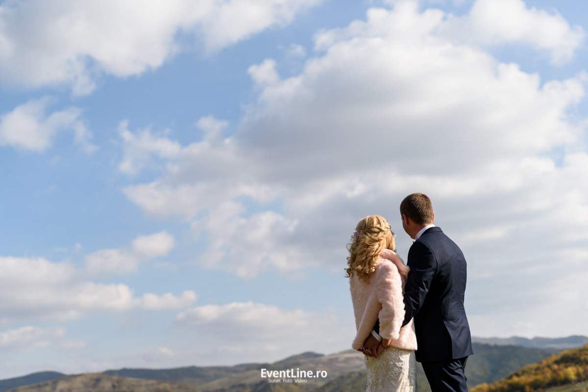 Nunta Baia Mare 64