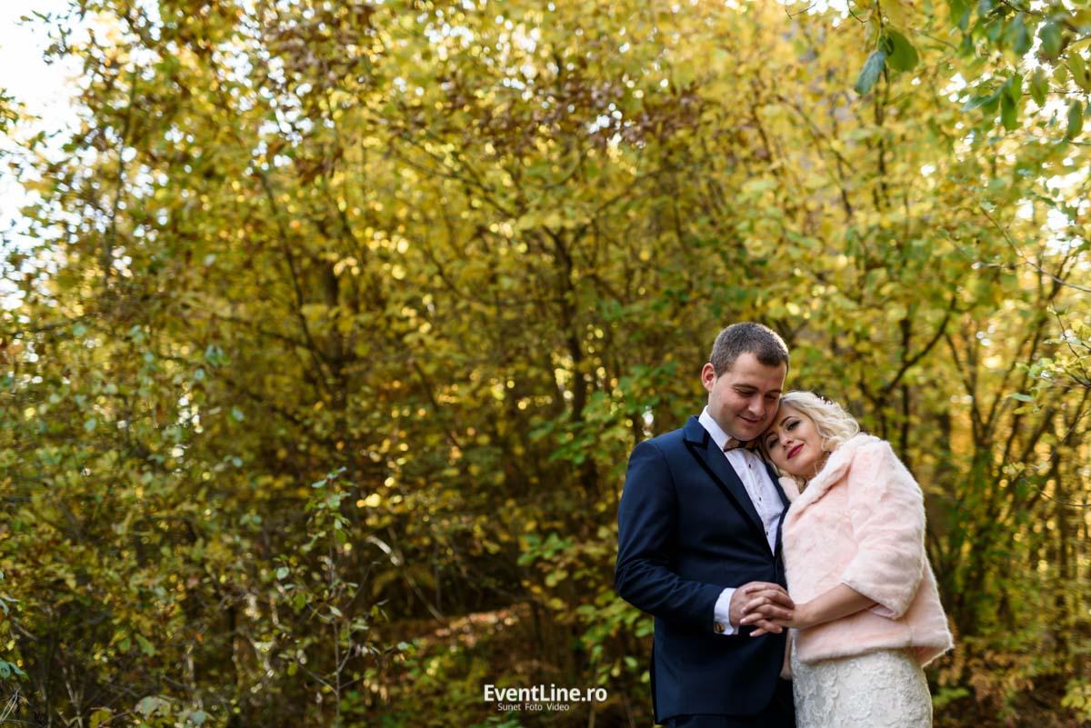 Fotograf nunta 65