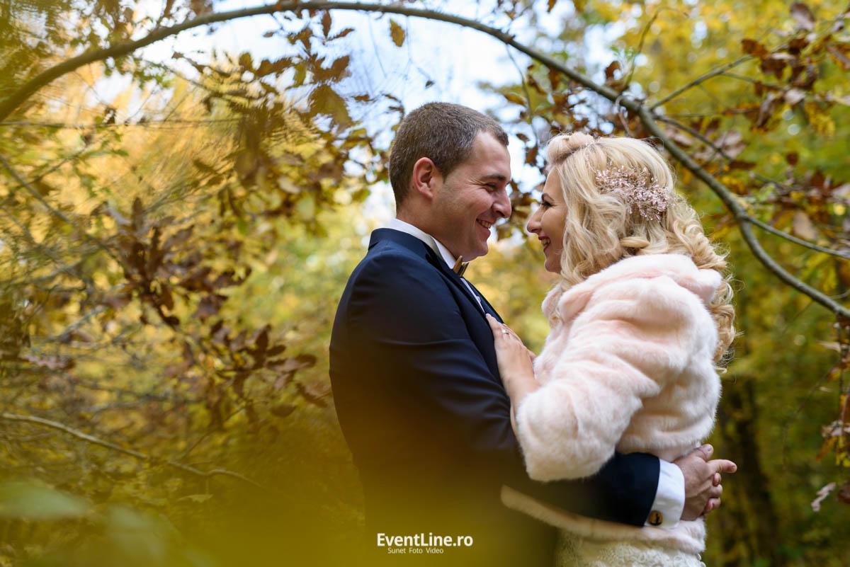 Fotograf de nunta Satu Mare 67