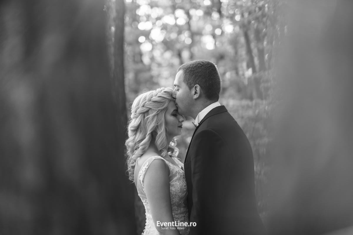 Fotograf de nunta 70