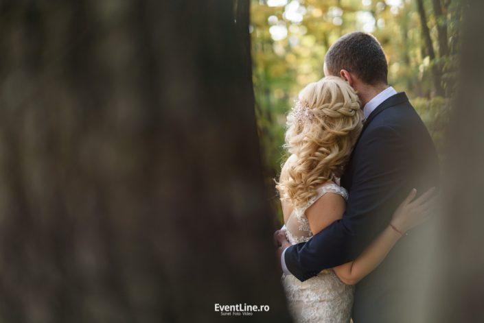 Fotograf de nunta 72