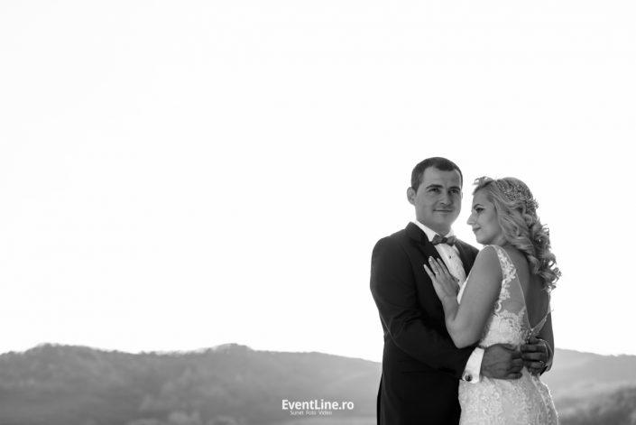 Fotograf nunta, filmare nunta Baia Mare, Satu Mare, Targu Lapus 75
