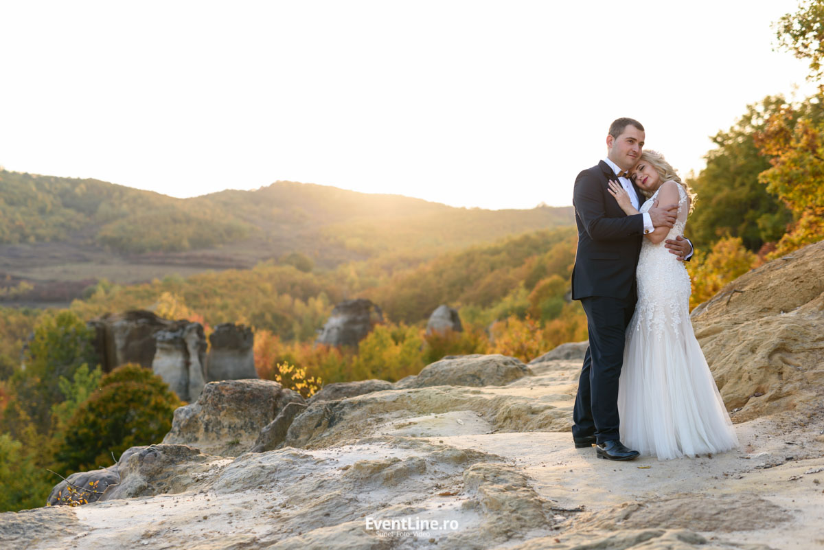 Fotograf nunta Satu Mare, Baia Mare, Maramures 77