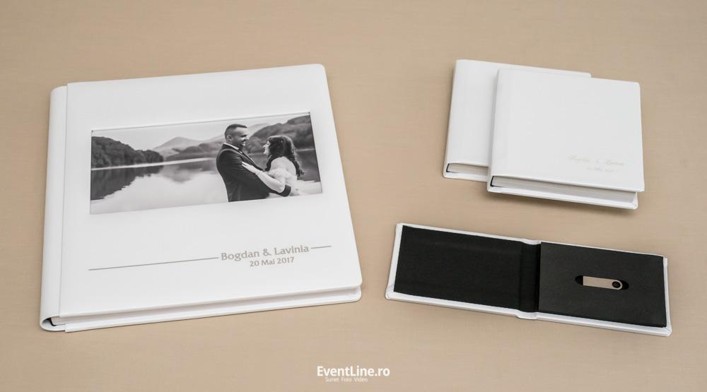 Albume foto nunta 01