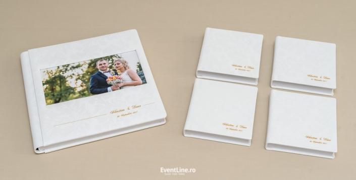 Albume foto nunta 02
