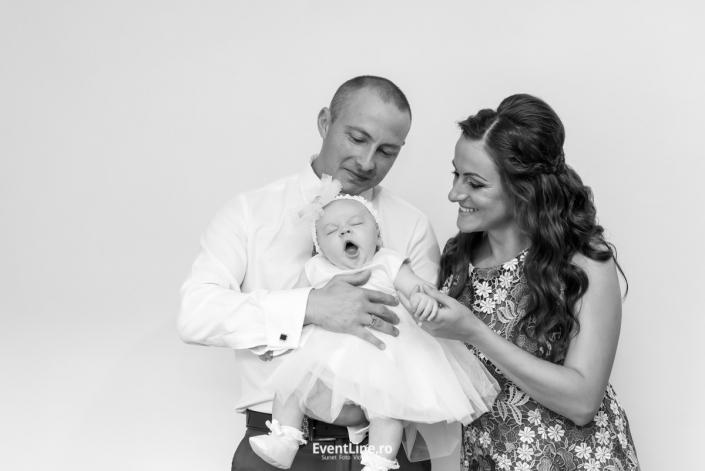 Baia Mare fotograf si filmari botezuri 10