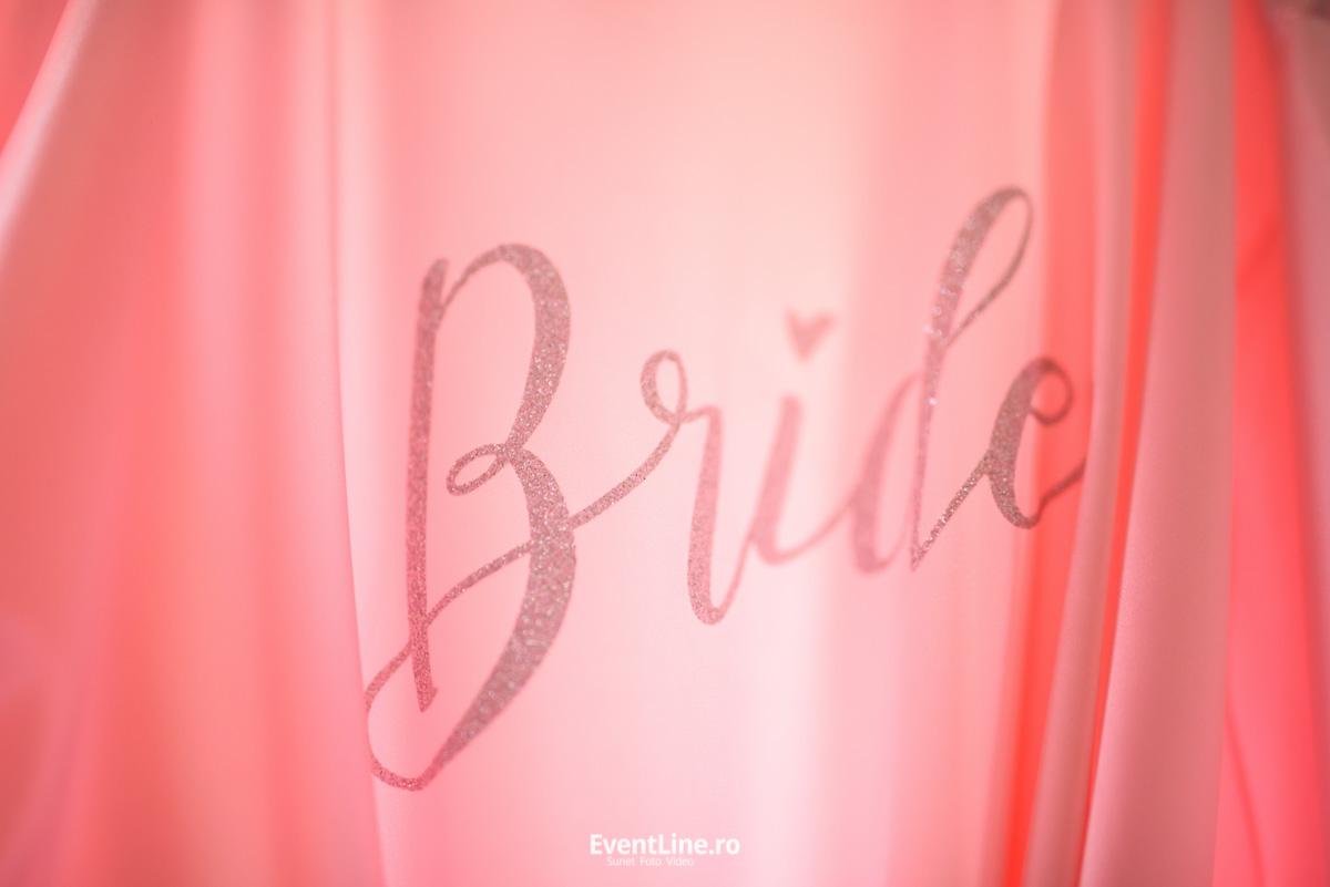 Foto nunta, sesiune foto bride 01