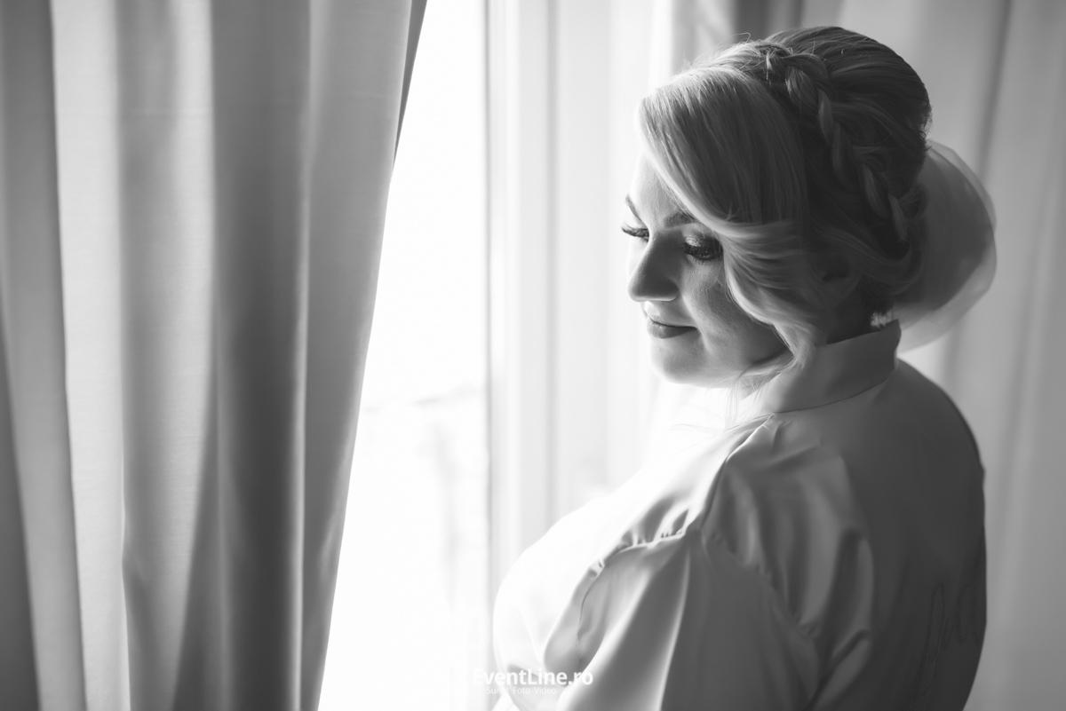 Fotograf nunta, wedding photography 03