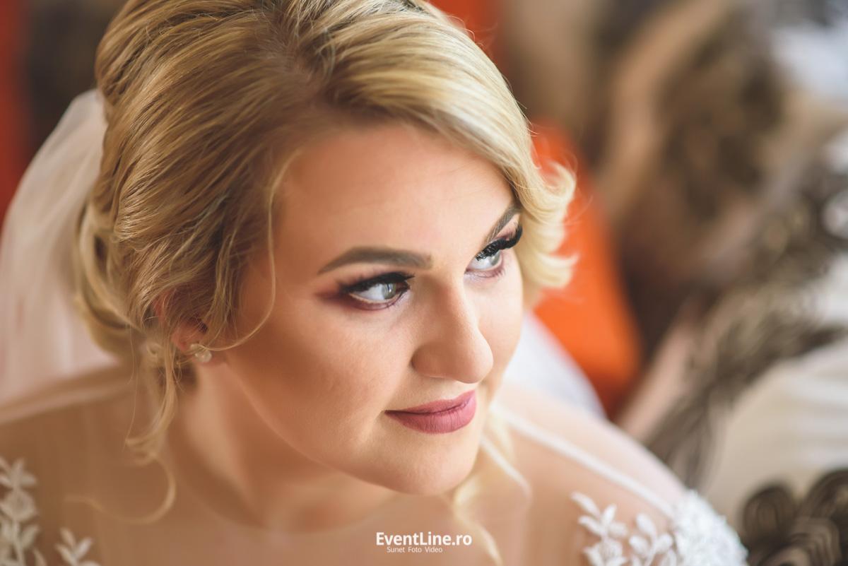 Fotograf nunta Baia Mare 05