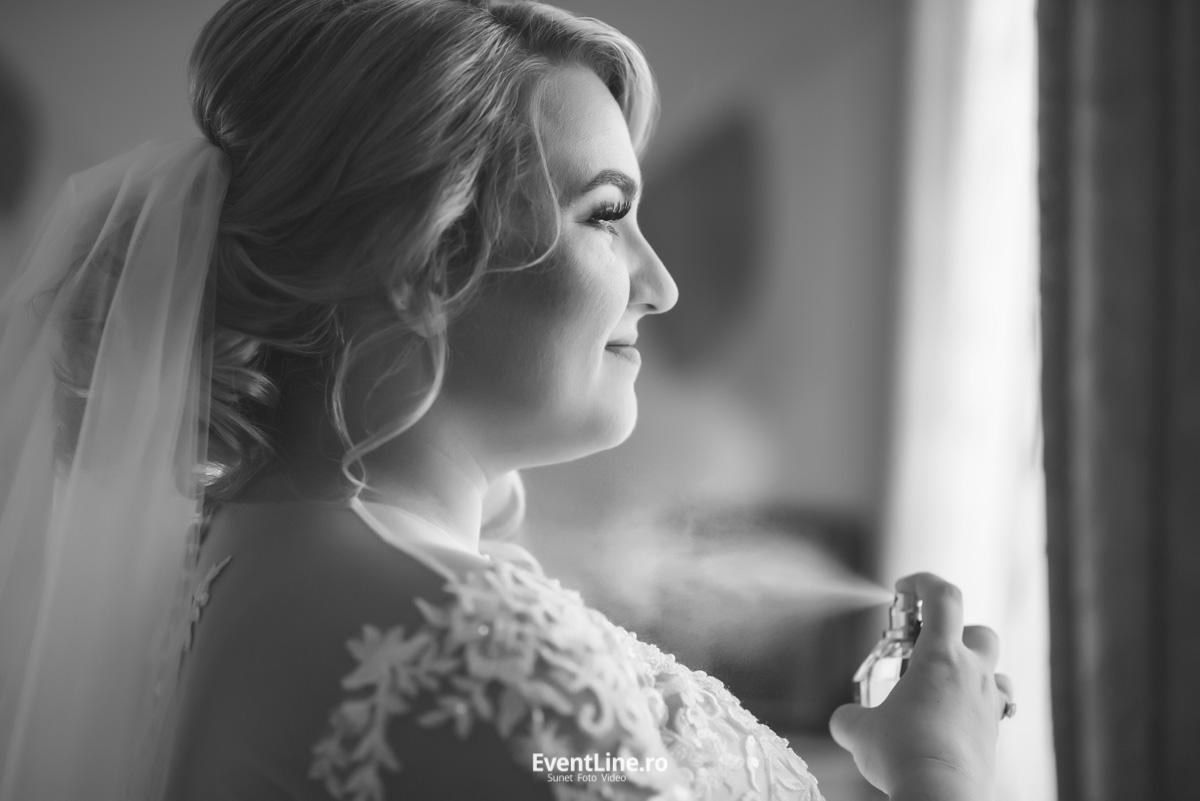 Foto nunta, mireasa, wedding 06