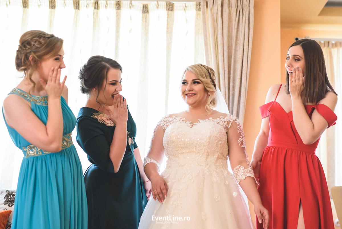 fotografie pregatiri nunta 07