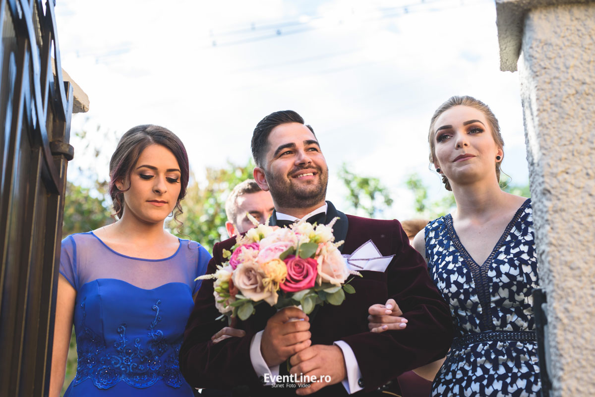 Nunta Baia Mare 13