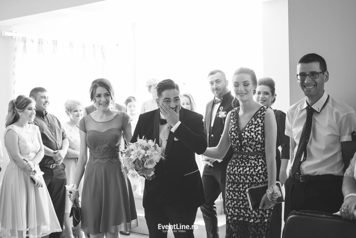 Fotograf nunta Satu Mare 15